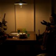 blackout-10122017-072_w