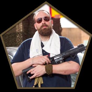 Ed_Pentagon-Profile_Gaijin