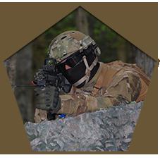 Nicolas_Pentagon-Profile_Gaijin