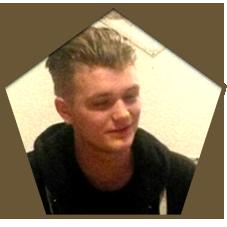 Pentagon-Profile_Gaijin_Aspirant-Bastiaan