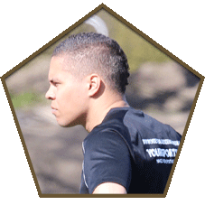 Pentagon-Profile_Gaijin_Aspirant-Rafael
