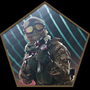 Vassili_Pentagon-Profile_Gaijin