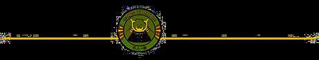 Airsoft Team - Gaijin Ichizoku® Logo