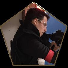 blanco_Pentagon-Profile_Gaijin