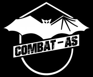http://combat-as.nl